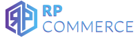 RP Commerce: Dicas sobre e-commerce, loja virtual e marketplaces